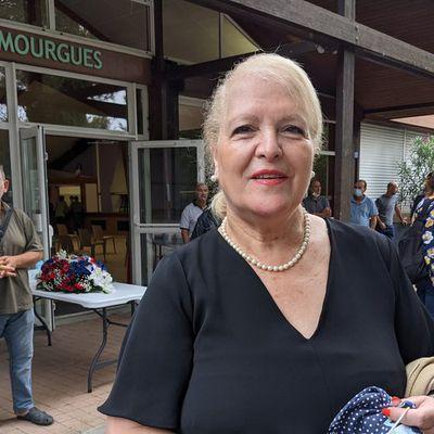 Le CNLH propose Louisa Mameri comme candidate à l'élection présidentielle pour la défense de la mémoire des harkis à Bias (47)