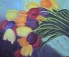 Monique D. Peintures