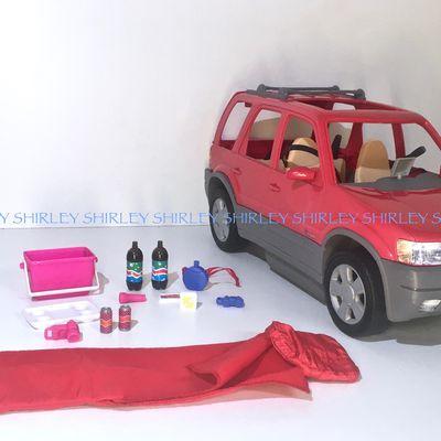 FORD ESCAPE SUV 2002
