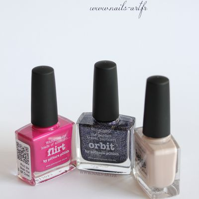 piCture POlish Blog Fest 2013 – Celebrating the Year of the Blogger