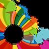 #Startup #Mentorat #Conseil : 30 idées d'entreprises écologiques, sociales, solidaires