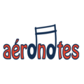 AERONOTES - L'association des musiciens d'Airbus Operations