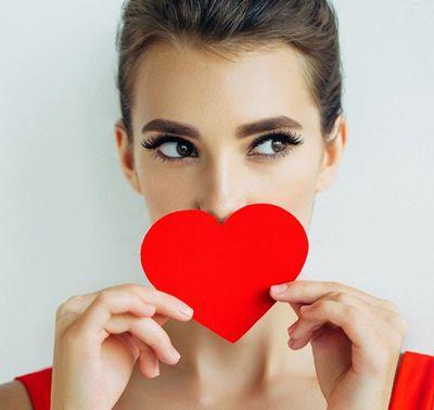 San Valentín: El REGALO PERFECTO