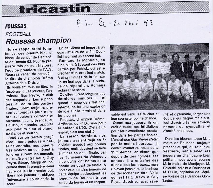saison-13-1992-1993