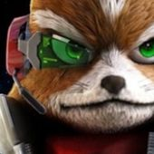 Leaks suggest Nintendo's Retro Studios making Star Fox racing spin-off