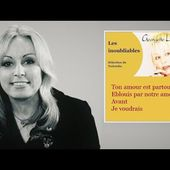 Georgette Lemaire - 4 Inoubliables (2)