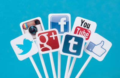 Incredible Social Media Advertising Strategies To Receive Maximum Visibility For Your Own Organization