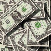 Le Dollar Restera La Monnaie De Référence Pour Longtemps | Forbes France