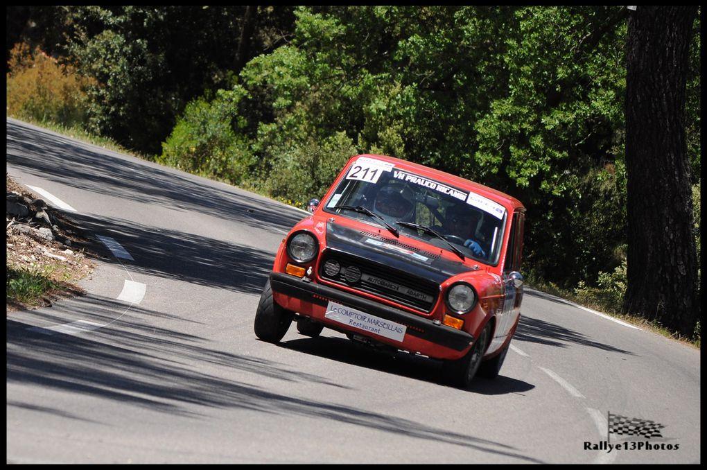 Album - Rallye-Ste-Baume-2013--VHC-et-VHRS