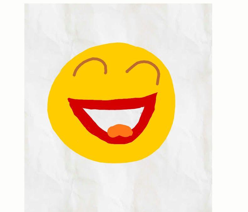 Humour Pharmacie: Produit miracle