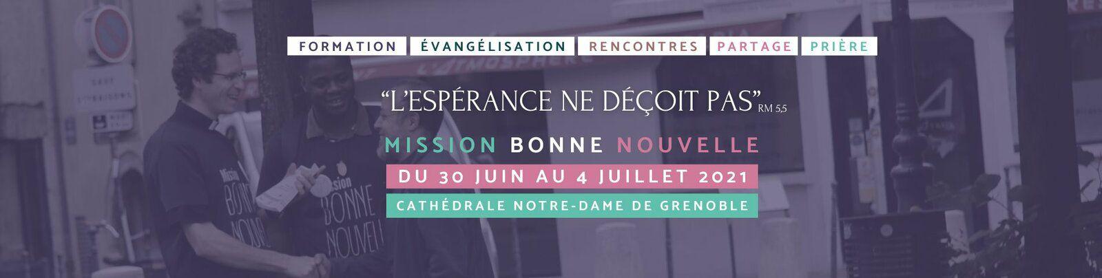 Homélie samedi 3 juillet 2021