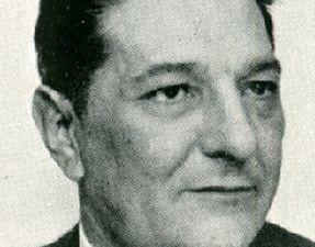 Tixier-Vignancour Jean-Louis