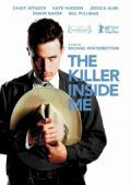 """ The Killer Inside Me"". La recensione"