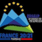 La présidence française de la stratégie de l'Union européenne pour la région alpine est prolongée en 2021 : quel est le programme ?