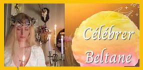 Tout sur Beltain (1er mai des anciens Celtes) (+ 3 vidéos)