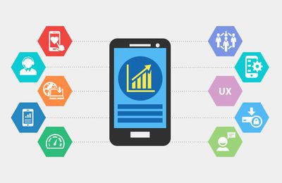 How Mobile Applications are boosting Profit of Small Businesses?