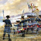 HISTOIRE : Chronique culturelle du 5 novembre