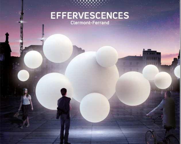 Clermont-Fd capitale européenne de la Culture 2028: Aubière participe