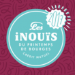 Concert LES iNOUïS DU PRINTEMPS DE BOURGES CRÉDIT MUTUEL à Orléans @ Astrolabe - Billets & Places