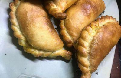 Confinement, Saison 2 : l'Almacèn de Cirès, un restaurant à déguster à domicile