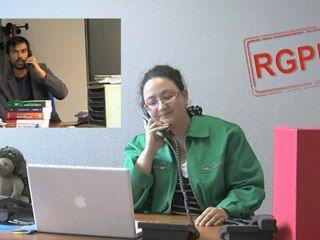 SAV des missions de service public 03-04-05 - 201011