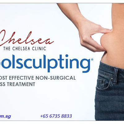 Top 4 benefits of visiting the aesthetic clinic to improve the profits in life