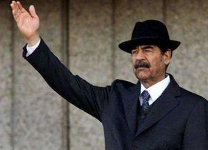 Retour sur... L'évolution du mouvement national pendant la Première Intifada (1987-1993). 2/2