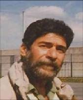Georges Abdallah - Force intacte de ses convictions