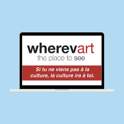 Accédez aux sites culturels du monde entier depuis votre canapé
