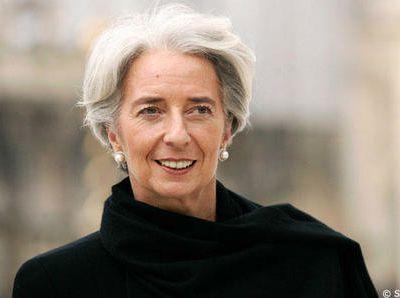 De ce saracii Europei trebuie sa dea bani cu imprumut FMI?