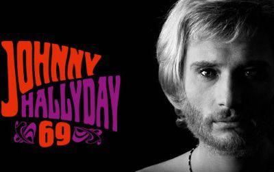 Johnny 69 : Année légendaire !