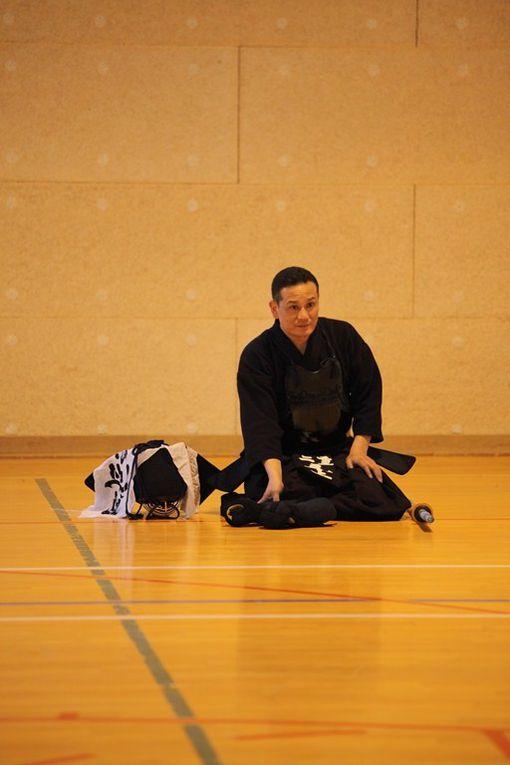 Album - Kenshinkyorai-2011-2