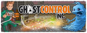 Jeux video: GhostControl Inc. 2.0 arrive sur Mac et PC