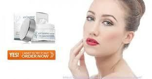 Evianne Cream - Natural And Highly Efficient Ingredients