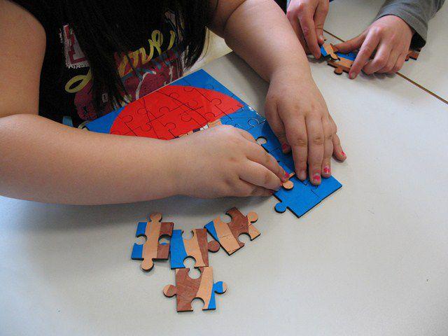 10 euros pièce - Plus d'infos :  http://www.lalutiniere.com/article-jeux-les-puzzles-de-la-lutiniere-97760295.html