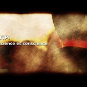 Tipi, science et conscience