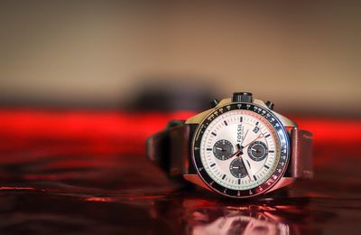 Seiko 5 Series Watches - Features and Advantages