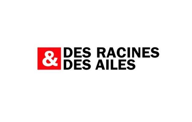 Des Racines et des Ailes : « Sur les rives de la Charente » ce mercredi sur France 3