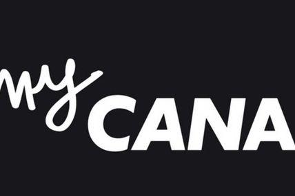 iOS/Android/Android TV : Un seul et unique myCANAL pour tout le monde ! (MàJ)