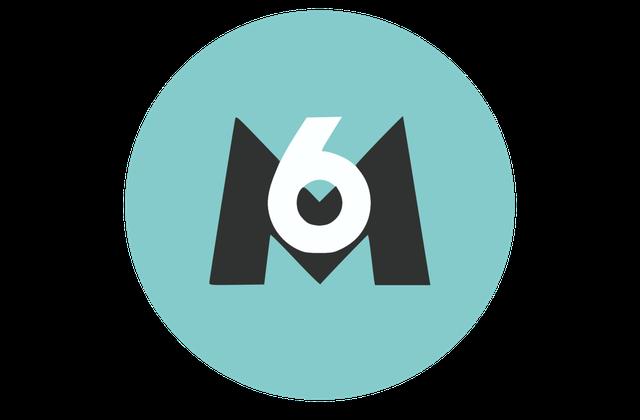 Signature d'un partenariat décisif entre les groupes M6 et Altice-SFR (communiqué).