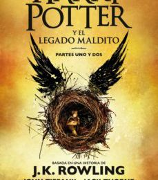 Libro de ingles para descargar HARRY POTTER Y EL