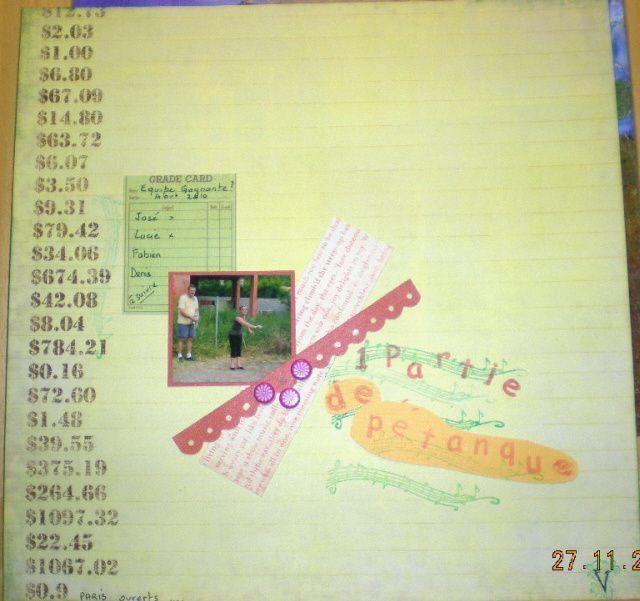 Album - scrap-en-page-2