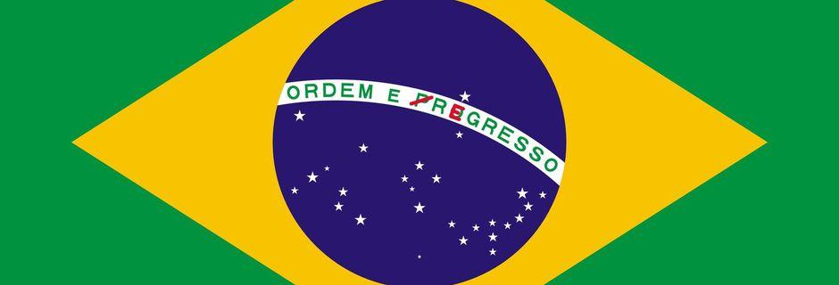 Brésil : Plus que jamais aux côtés des progressistes et démocrates brésiliens 29/10/2018 - PCF