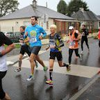 Picasa Web Albums - Guillaume - 10kmSTBAUDELL...