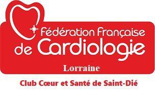 Les 23 et 24 novembre coeur et santé à l'Espace François Mitterrand pour tous public