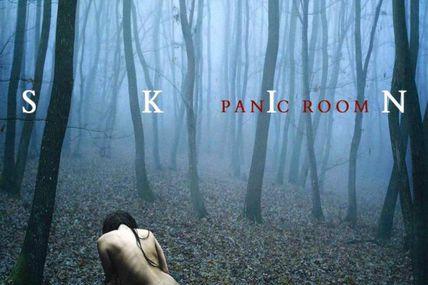 Panic room - Skin