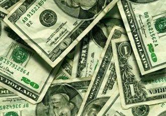 """Liquidità in crescita e miliardari """" in attesa"""""""