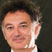 Jean Ghedira nommé directeur marketing et nouvelles mobilités de Keolis - Ville, Rail et Transports