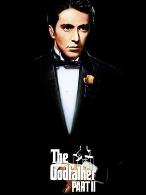 ★MEGASTREAM★ WATCH..! The Godfather: Part II (1974) FULL MOVIE ONLINE BLURAY❄