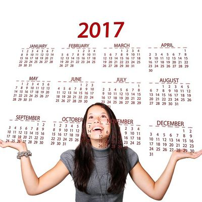 How to Plan Your Calendar for Breast Augmentation
